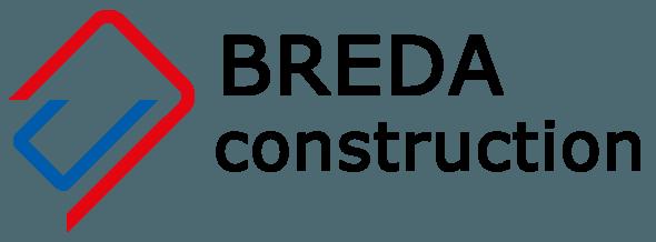 Breda Construction BV